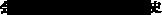会社概要と理念会社の歴史
