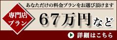 専門店プラン。67万円など